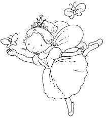Small Picture Fairy Coloring Pages Coloring pages wallpaper