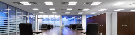office lighting fixtures. led office lighting uk design gallery white fixtures