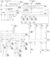 1990 mercury sable wiring diagram wiring diagram perf ce wiring diagram for 1995 mercury sable wiring diagram expert 1990 mercury sable wiring diagram
