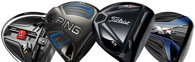 Image result for golf clubs