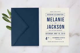 Basic Invitation Template 50 Wonderful Wedding Invitation Card Design Samples Design Shack