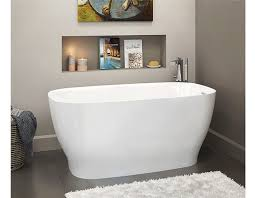 freestanding bath tub. vesso freestanding bathtub bath tub