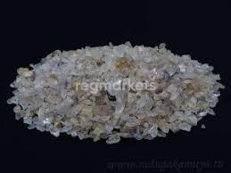 <b>Цепочки</b> с камнями золотые в Владикавказе (500 товаров) 🥇