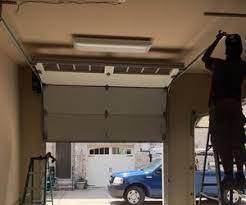 garage door installerGarage Door Installation By The Most Trusted In Nashville