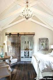 farmhouse chic furniture. Farmhouse Chic Bedroom Incredible Modern Decor Ideas . Furniture