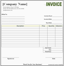 singapore invoice template invoices office downloadable invoice template 45520x675