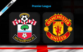 Premier league live stream, tv channel, watch online, news, odds, start time the red devils are looking to make it two wins from two Gvrbcwwm5cehqm