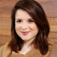 "9 ""Bonnie Weise"" profiles | LinkedIn"
