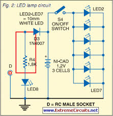 garden light wiring diagram garden image wiring solar garden light wiring diagram tractor repair wiring diagram on garden light wiring diagram