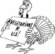 Small Picture Funny Thanksgiving Turkey Clipart 47