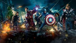 super cool hd pics. Beautiful Cool Cool Hd Wallpaper For Boys Life Is Like Chocolat The Avengers 2012 Super  Fun With Pics