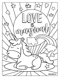 So whether you're looking for a. Astonishing Coloring Pages Printables For Valentines Day Picture Inspirations Madalenoformaryland