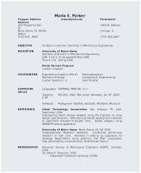 Sample Professor Resume Sample Resume For Assistant Professor In Engineering College Pdf