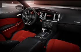dodge charger black 2015. an error occurred dodge charger black 2015