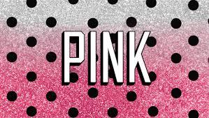 victoria secret pink wallpaper desktop