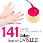 Купить гель краску для ногтей на алиэкспресс