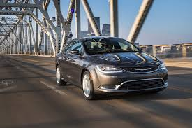 2018 chrysler 200 limited. fine 2018 62  95 inside 2018 chrysler 200 limited
