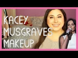makeup plus answering random questions