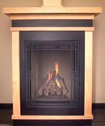 direct vent gas fireplace reviews 2017 direct vent gas fireplace reviews gas fireplace insert reviews gas