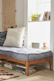 urban outfitter furniture. assembly home hopper daybed urban outfitters outfitter furniture