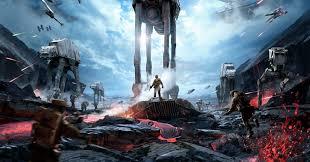 <b>Star Wars</b>™ <b>Battlefront</b>™