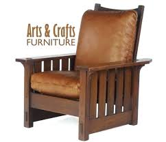 Ebay Arts And Crafts Furniture Uk Arts And Crafts Furniture For