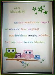 Abschiedsbrief Kindergarten Vorlage Unvergesslich Die Besten 25