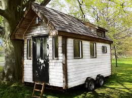 Small Picture Tiny Houses on wheels For Sale in the UK Custom Built Garden