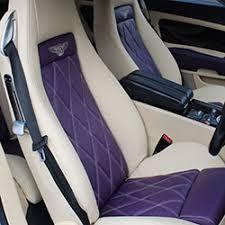 custom car interior seats. Modren Car Bespoke U0026 Custom Interiors With Car Interior Seats S