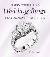 Design Your Perfect Engagement Ring Design Your Dream Wedding Rings From Engagement To Eternity