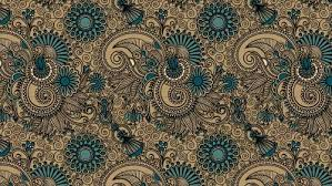paisley pattern paisley patterns great as backgrounds for your designs