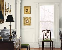 interior white paint12 White Paint Colors Your Home Is Missing