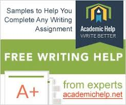 debunking myths about essay writing how to learn powerful  debunking 5 myths about essay writing