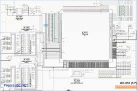 sony cdx gt500 wiring diagram sony cdx gt500u wiring diagram sony cdx gt130 wiring diagram at Sony Cdx Gt170 Wiring Diagram
