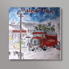 fire truck wall art beautiful malgudi days square art prints of 16 fresh fire truck wall