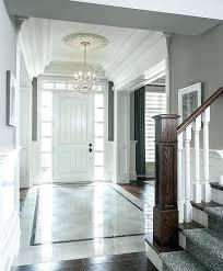 entry foyer furniture. Entrance Foyer Furniture Find This Pin And More On E N T R Y F O H A L S Ideas Front . Entry