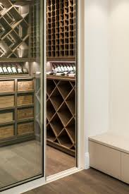 402 best Wine Room images on Pinterest   DIY, Candies and Closet