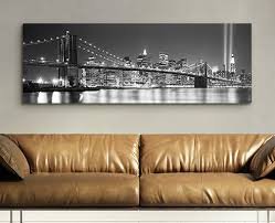 big canvas wall art residence designs large stunning photography pertaining to 19  on big lots canvas wall art with big canvas wall art residence designs large stunning photography