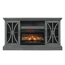 electric heater fireplace ood all big lots logs home depot insert