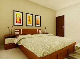 Small Picture Flat Interior Designers In Kochi Home Office Villa Decorators
