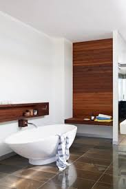 Full Size of Bathroom Bathroom Timber Free Standing Cabinets Australia  Feature Wall Recessed Shelf Bath Tub ...