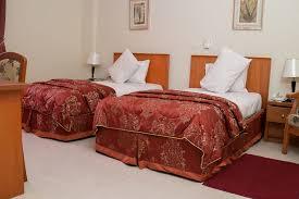 Image result for noda hotel kumasi