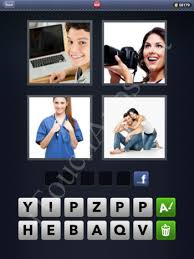 4 pics 1 word answers level 906