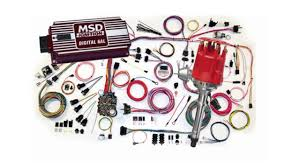 how to install msd ready to run and 6al ignition systems how to install msd ready to run and 6al ignition systems