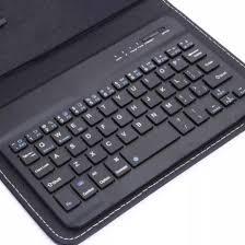 ️ Bao Da Bàn Phím Chơi Game Có Chuột Cho Điện Thoại Smartphone, Máy Tính  Bảng Hệ Điều Hành Android [Bảo Hành 1 Đổi 1] giá cạnh tranh