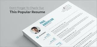 Ux Design Resume Designer Samples And Resources For Inspiration Ui