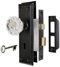 Door Knobs 2 inch backset door knobs pictures : Defiant Door Knobs & Levers | eBay