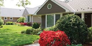 garden homes. Independent Living Homes In Westchester County Rye Ny The Osborn Garden