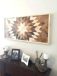 natural wood wall decor chevron wood wall decor wooden wall hanging luxury wood wall decor
