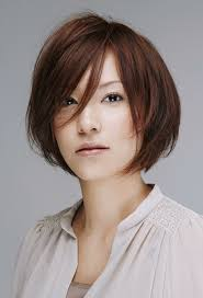 Asian Hair Style Women 730 best hair images hairstyles short hair and braids 3699 by wearticles.com